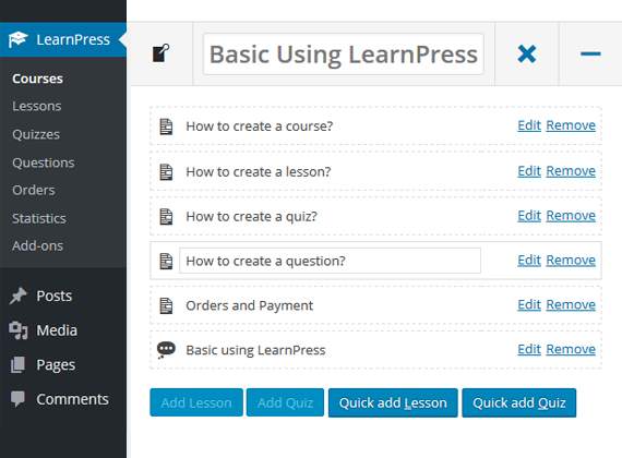 learnpress-create-course