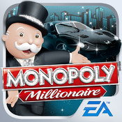 monopoly milionaire iphone