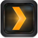 plex-icon-ipad-iphone