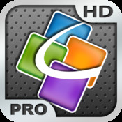 quickoffice pro hd ipad