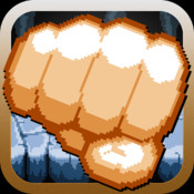 punch quest ipad iphone