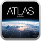 atlas-by-collins-ipad