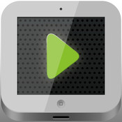 o player hd ipad