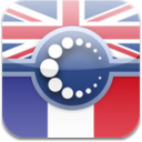 france-dic-ipad-iphone