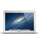 macbook air md232 256gb