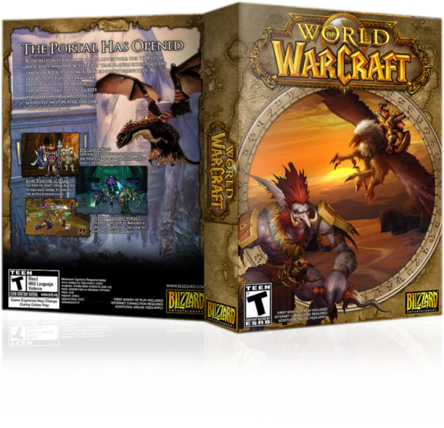 https://www.ubergizmo.com/2016/02/wow-legion-pc-mac-system-requirements/
