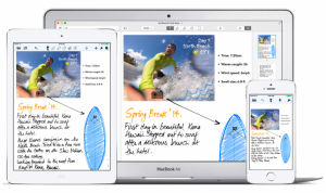 notability-1-0-on-mac-notes-on-all-devices1
