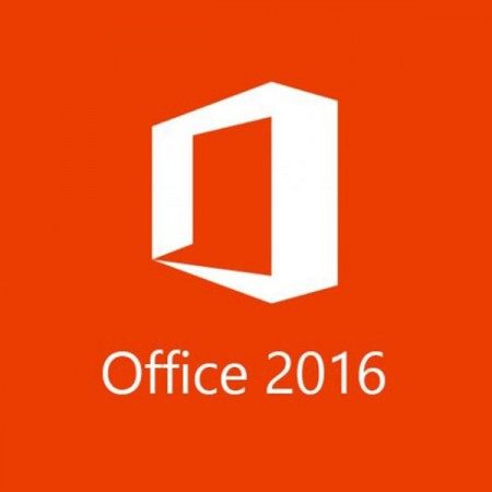 office-2016-icon
