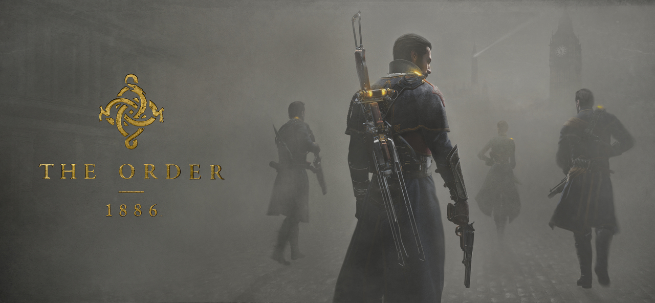 the-order-1886-