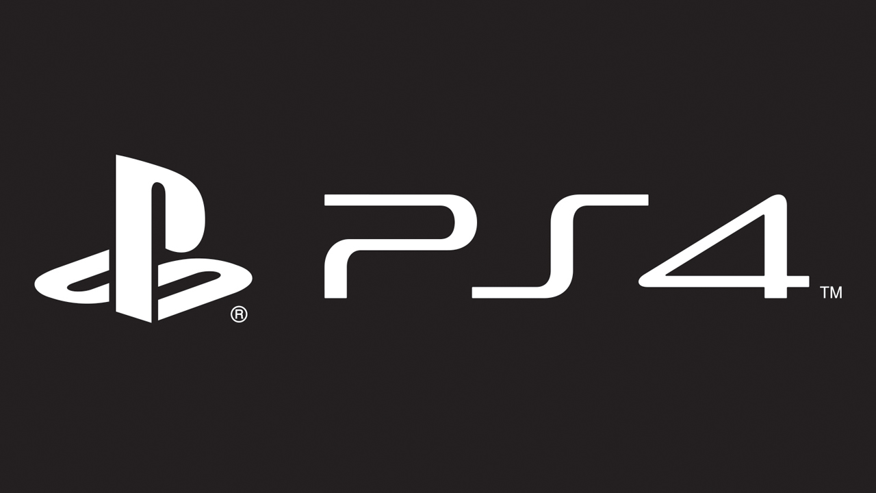 PlayStation-4-Wallpapers