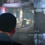 infamous-second-son-screen