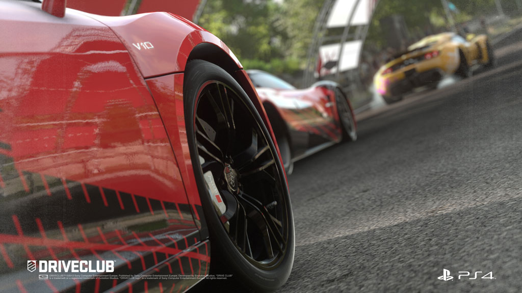driveclub_mid_img1