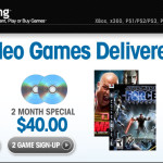 Gamerang_-_Rent_or_Buy_Video_Games_for_XBox_360__PS2__PS3__PSP__PSX__Wii__WIU__PS4__3DS__GameCube__GBA__NDS__No_Late_Fees_-__14_95_Special_Offer-4