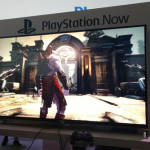 ps-now-ps4-540x334