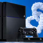 PS4Cloud