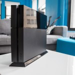 vertical stand ps4-0