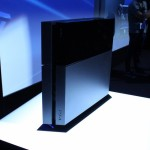vertical stand ps4-03