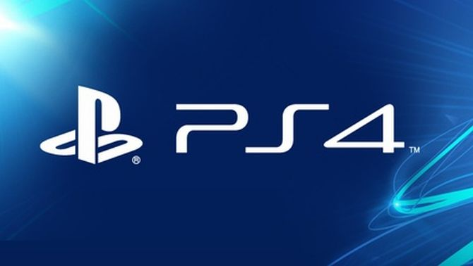 """Sony Teases """"Exciting Week,"""" Interesting GDC, and a Happy Month for PS4"""