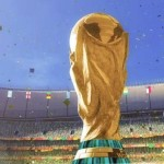 fifa-worldcup-ps4