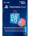 psn_charge_Iran-50usd