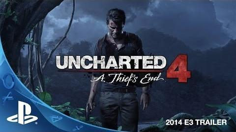 600px-Uncharted_4_A_Thief's_End_E3_2014_Trailer_(PS4)