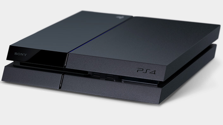 PS4-System-Software-featured-image_without-number_vf1