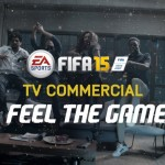 official-fifa-15-tv-commercial-806x453