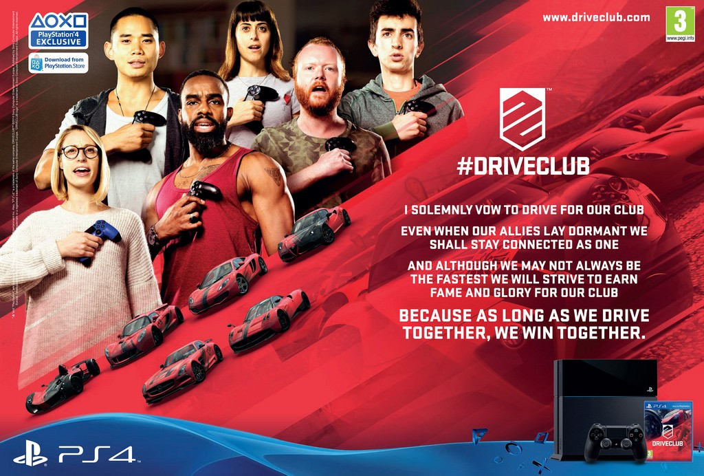 DriveClub-Oath-TV-Spot-Focuses-on-Social-Aspect-of-the-Racing-Game-461008-2