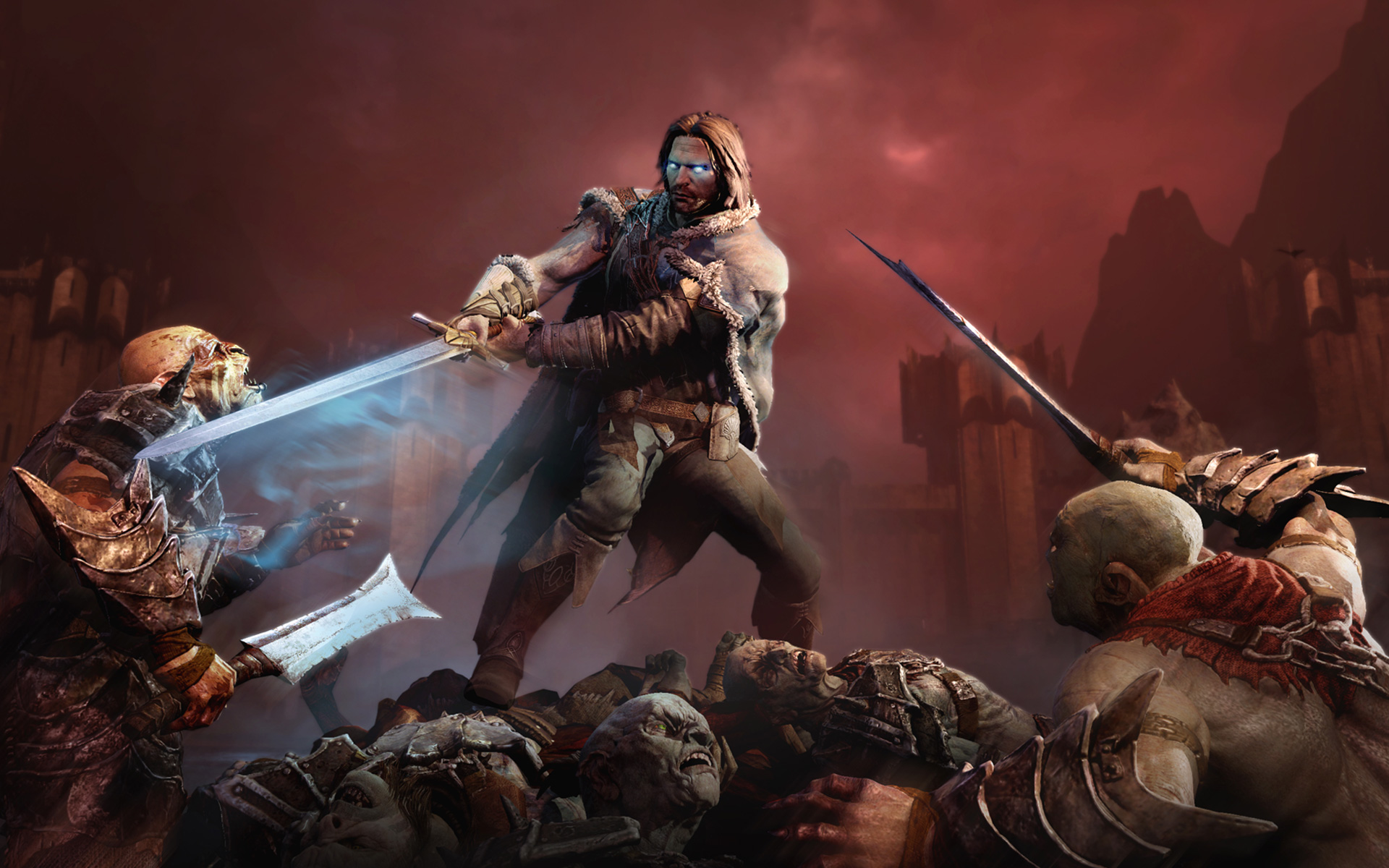 middle-earth-shadow-of-mordor-03