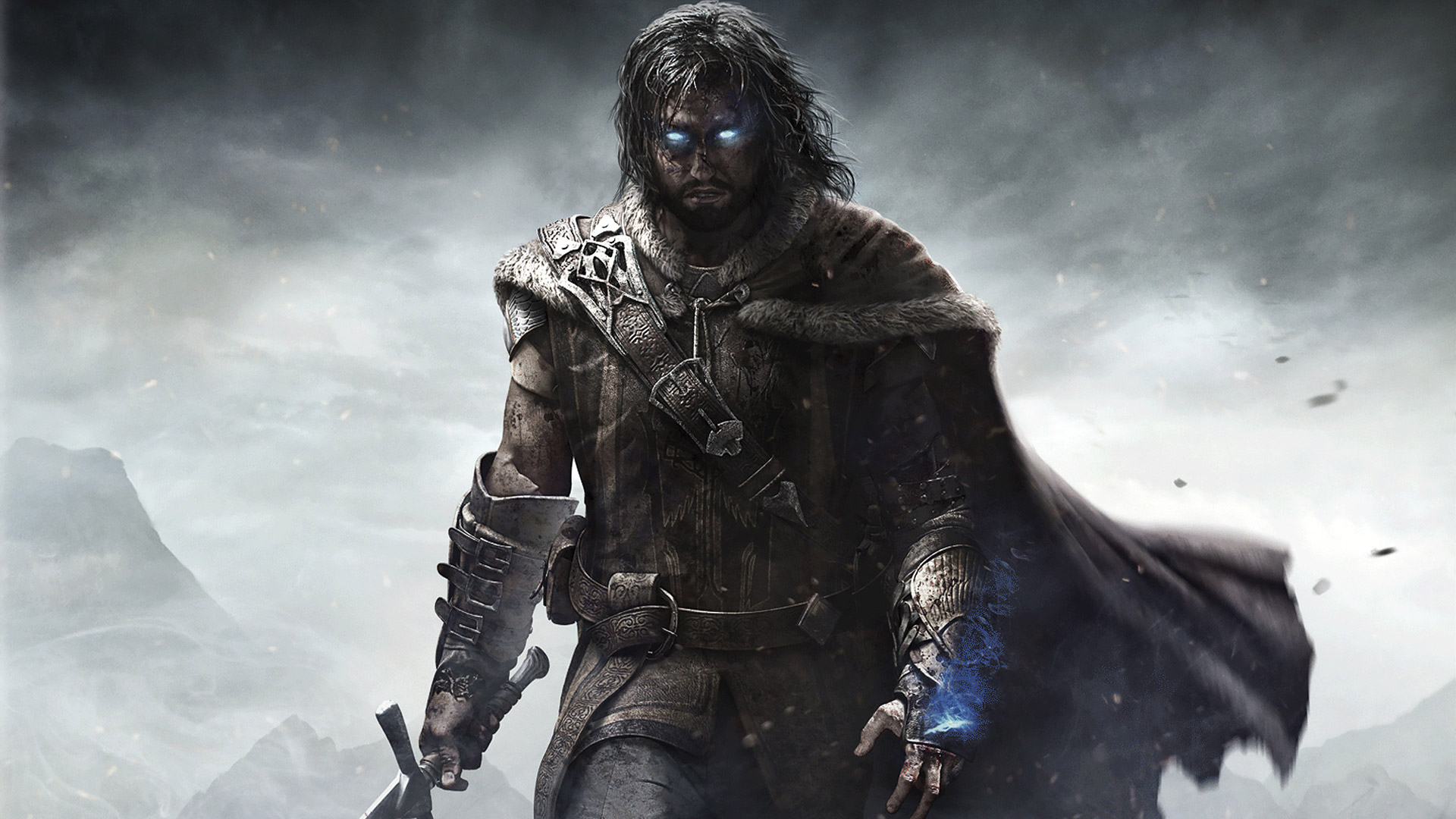 middle-earth-shadow-of-mordor-06