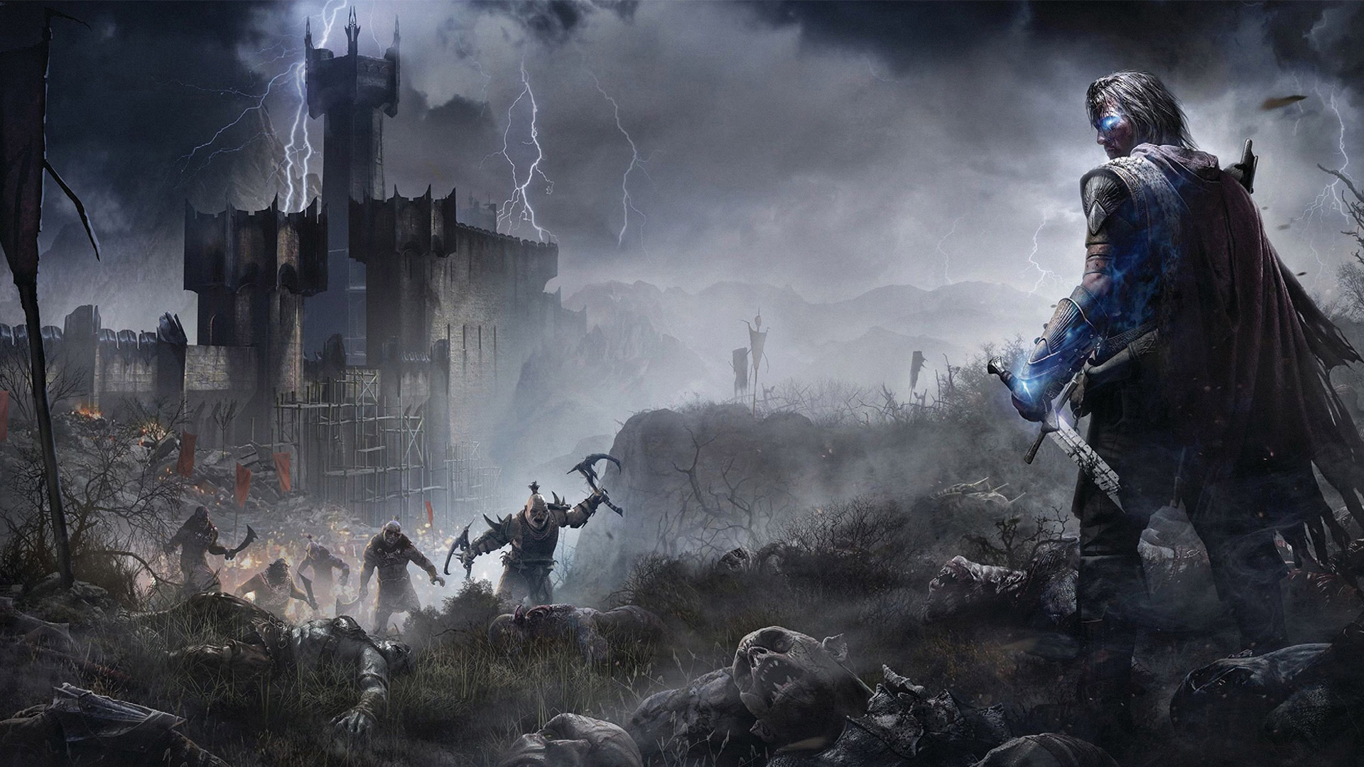 middle-earth-shadow-of-mordor-07