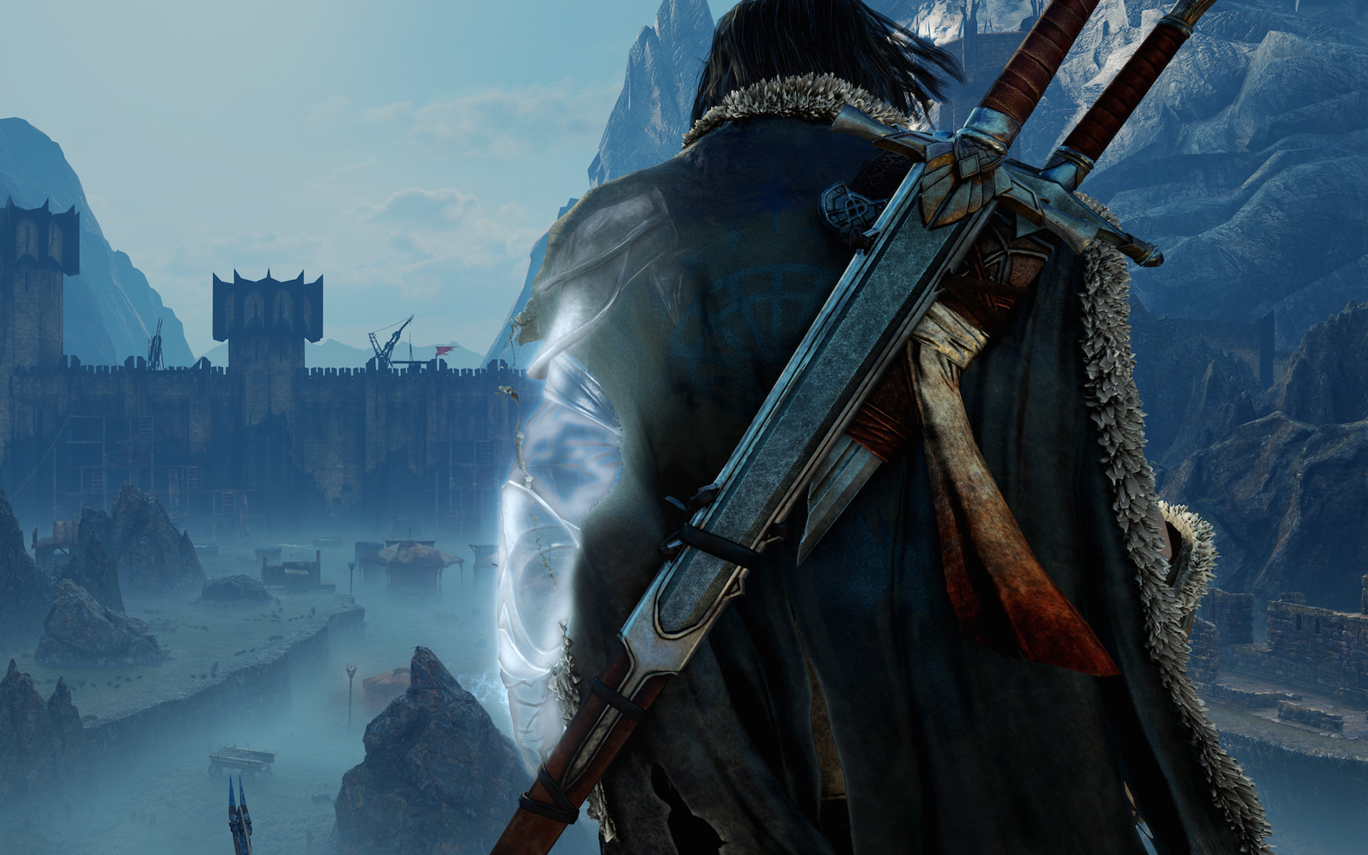 middle-earth-shadow-of-mordor-by-dead-end-thrills