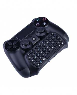 ps4-keyboard-cover