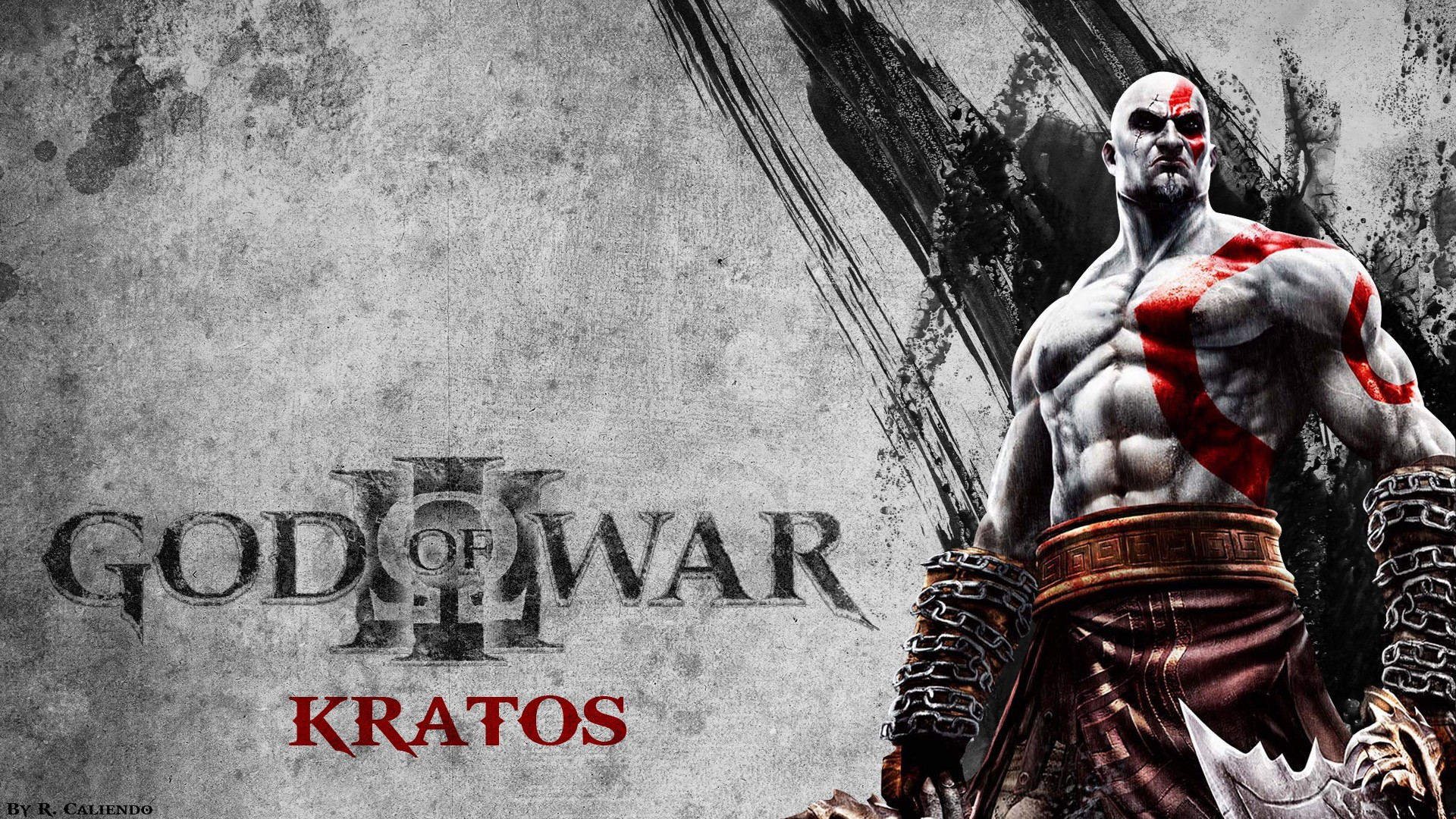 kratos_god_of_war_pc_games_desktop_1920x1080_hd-wallpaper-1660495