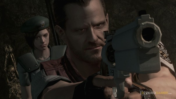 resident_evil_hd_remaster_38_605x