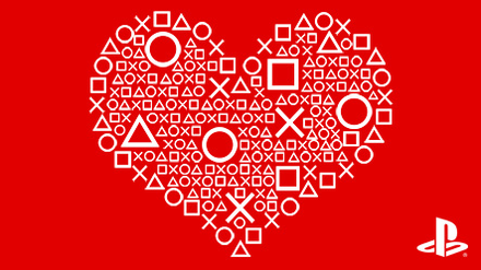 valentine_symbols_feature_vf1