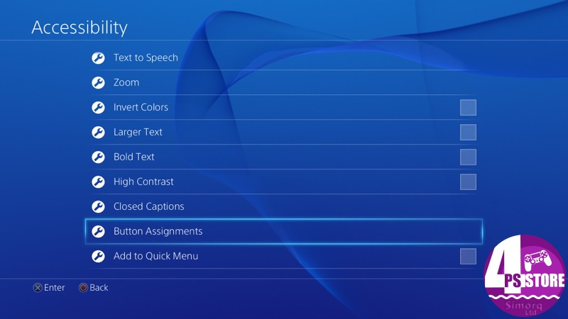 button-ps4-3