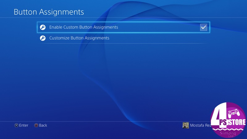 button-ps4-4