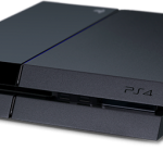 ps4-update-new