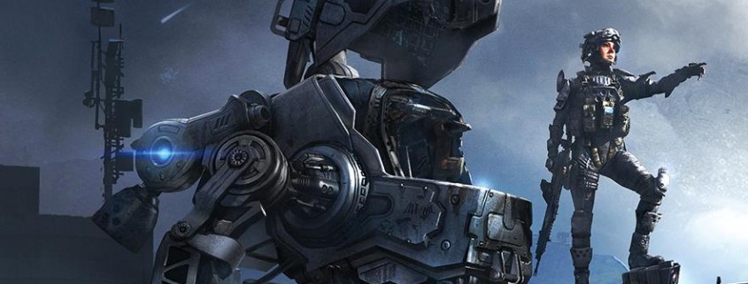 Titanfall-Frontiers-Edge-small