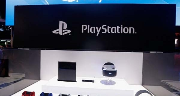 playstation-4k-or-ps4-neo-specs-is-a-lot-more-powerful-than-the-ps4