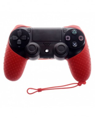 red-band-cover-ps4