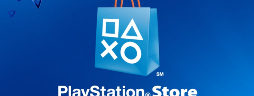 PS-store-new-branding-featured-image_vf21