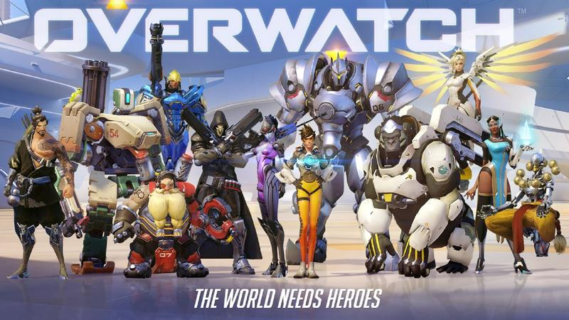 overwatch-release-date-price-beta-editions-pre-order_thumb800