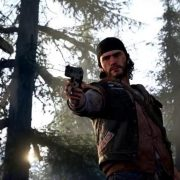 Days Gone thumbnail