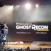 Ubisoft_E3_2016_press_conference__Start_time__how_to_watch__what_to_expect_-_CNET