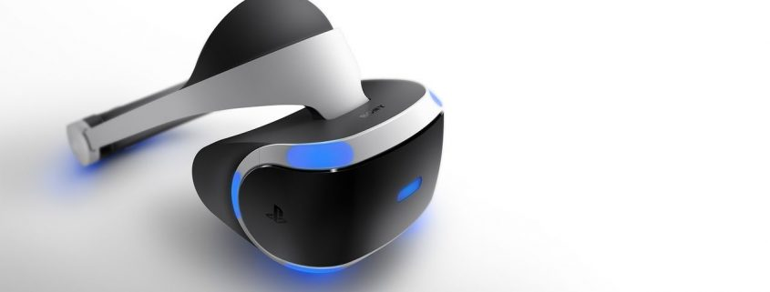playstation-vr-prototype-image_1920.0.0