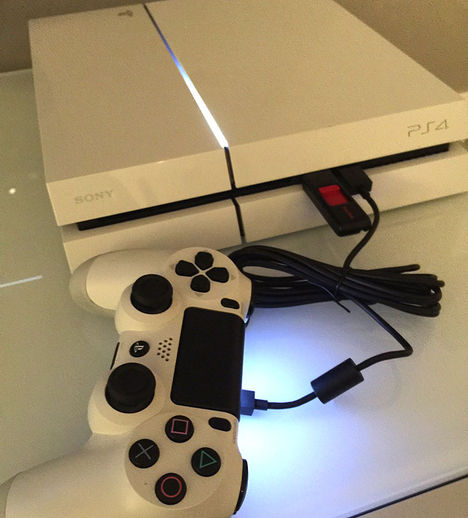 468px-ps4_harddrive_ign5