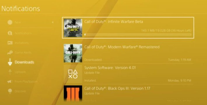ps4-infinite-warfare-beta-download-token-13
