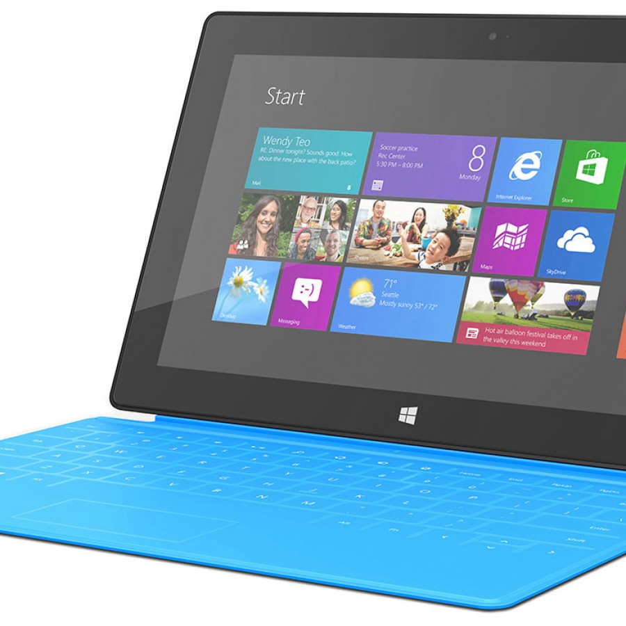 -microsoft-surface-with-windows-rt